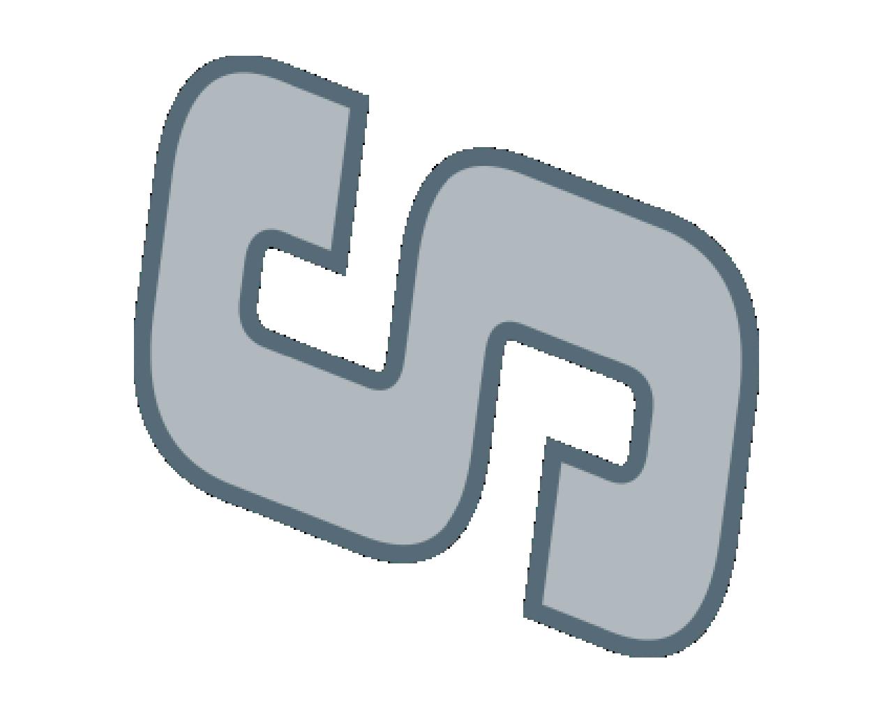 Klettband für Kopfschutz SPEEDGLAS / 2er-Pack
