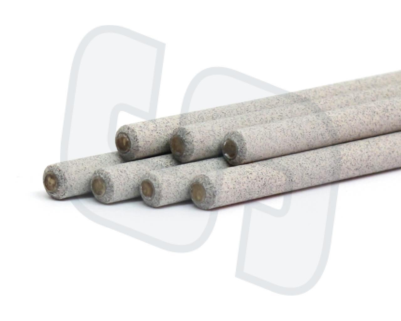 Stabelektrode NiFe 60/40 3.2x350mm