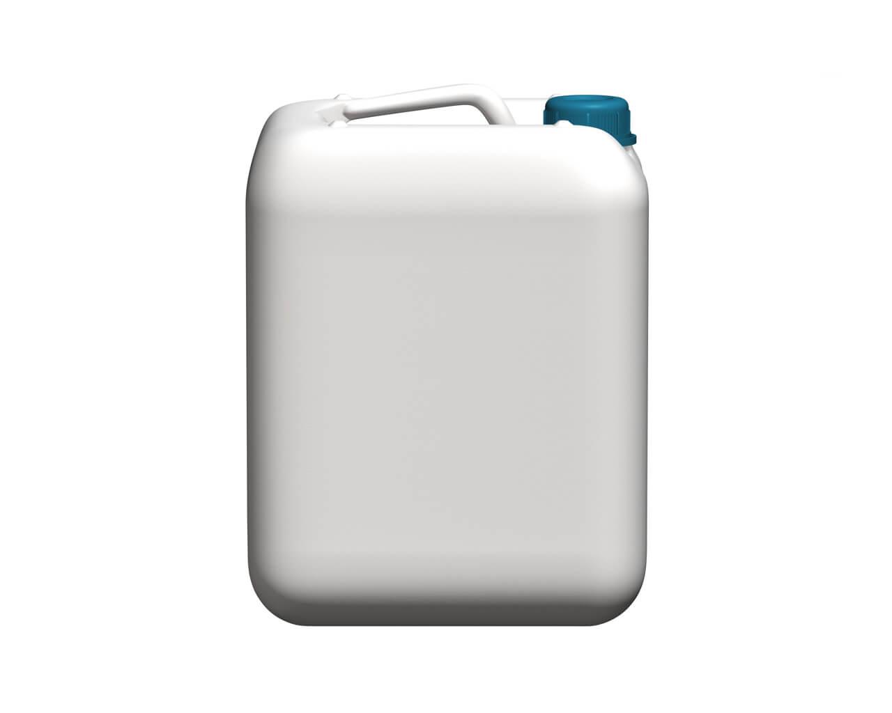 Kühlmittel Rehm RCL (5L-Kanister)