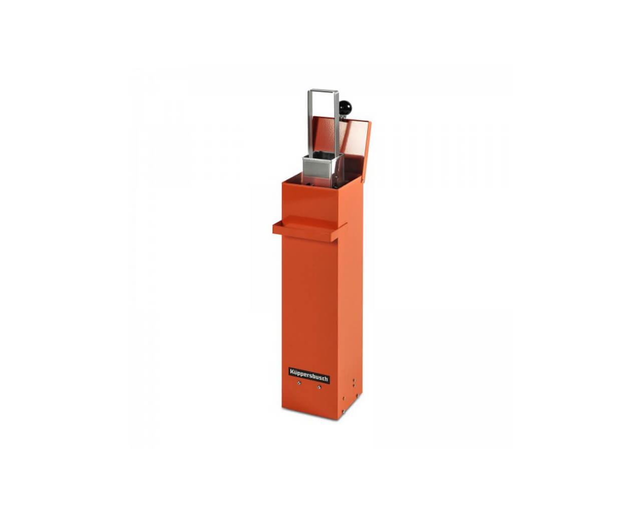 Elektrodentrockner Küppersbusch SET-1