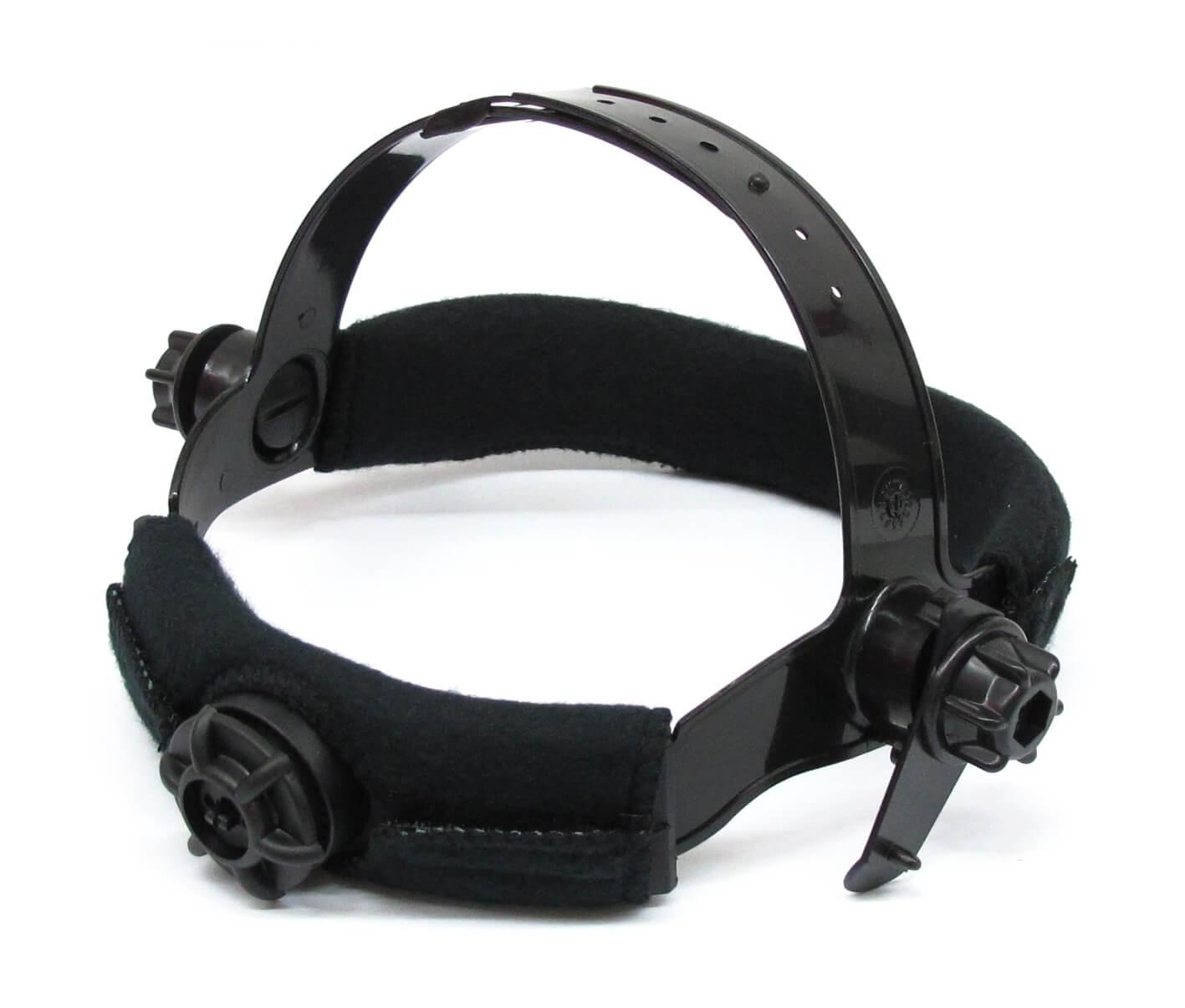 Kopfband Jackson Balder WH70 BH3 Standard