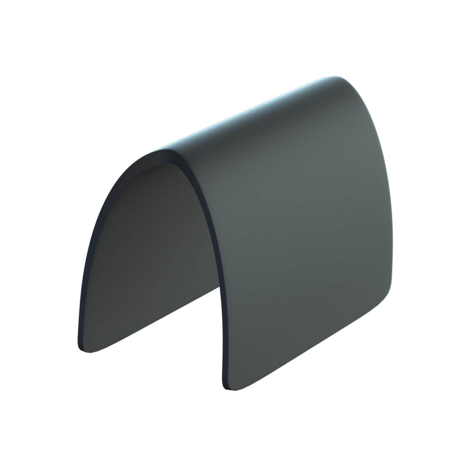 Nasenschutz-Pad OPTREL PANORAMAXX 2er-Pack
