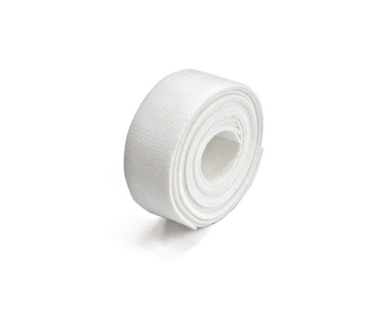 Reinigungsfilz 50x1000x2mm (5er-Pack) WELOX MINI