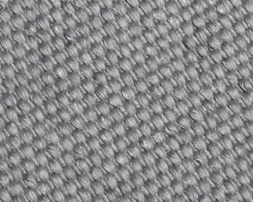 Schutzdecke SD600-2A 100x100cm, bis 600°C