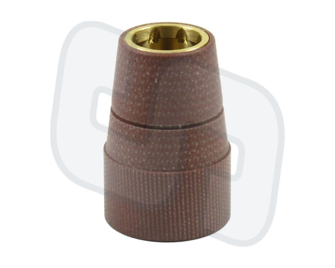 Außenschutzdüse TRAFIMET® R145 / A151