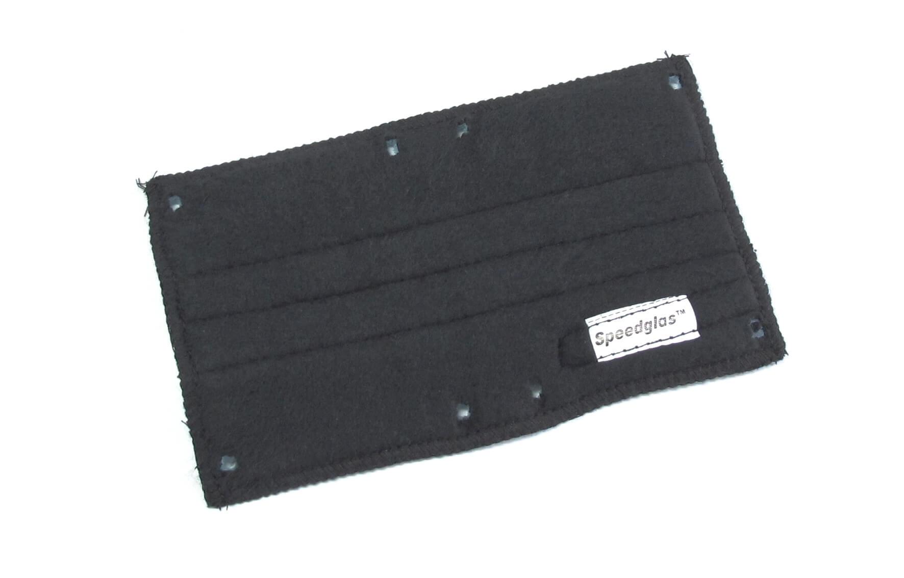 Schweißband SPEEDGLAS 9100 3er-Pack