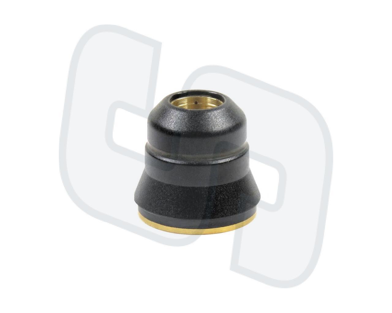 Außenschutzdüse TRAFIMET® S45