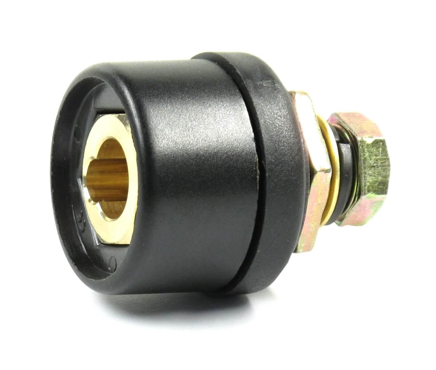 Einbaubuchse EB70 (35-70mm²)