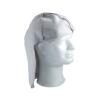 Kopf- und Nackenschutz